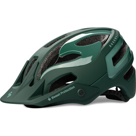 Sweet Protection Bushwhacker II MIPS Helmet matte forest green